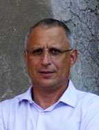 Andrea Ferrero