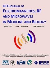 IEEE Journal of Electromagnetics, RF and Microwaves in Medicine and Biology (J-ERM)