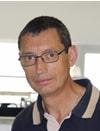 Jose Carlos Pedro