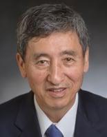 Tatsuo Itoh