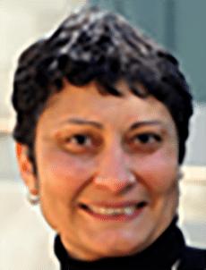 Dr. Magda El-Shenawee