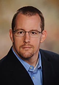 Michael C. Hamilton
