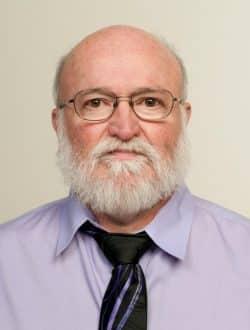 James J. Komiak