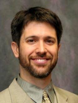 Steven C. Reising