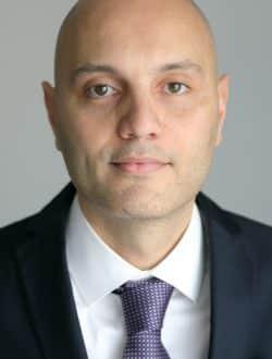 Giovanni Crupi