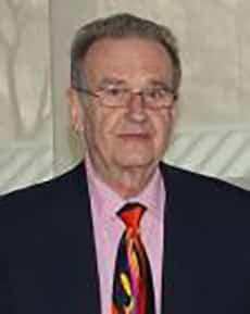 John W. Bandler