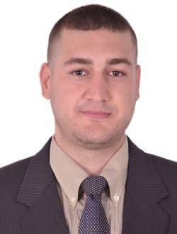 Anis Ben Arfi