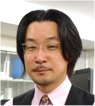 Atsushi Sanada