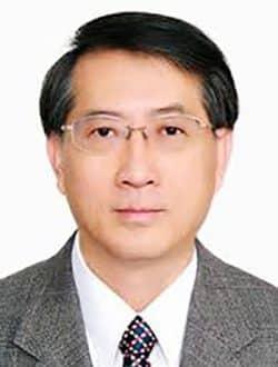 Clive Tzuang