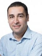 Tarek Djerafi