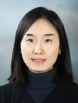 Eunmi Choi