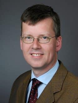 Heinz-Wilhelm Hübers