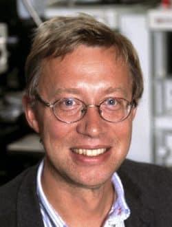 Herbert Zirath