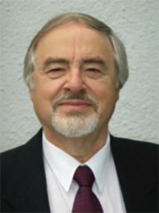 Wolfgang Hoefer