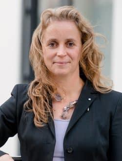 Ilona Rolfes
