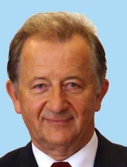 Jozef W. Modelski