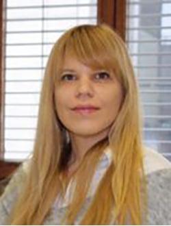 Jasmin Grosinger