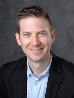 Jeffrey Nanzer