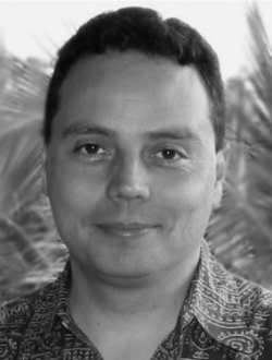 Victor Lubecke