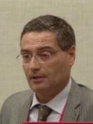 Luca Pierantoni