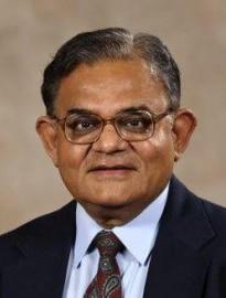Madhu S. Gupta