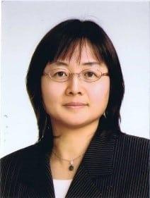 Qiaowei Yuan