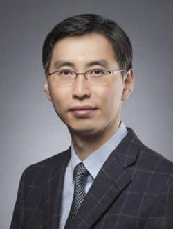 Jae-Sung Rieh