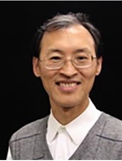 Sheng-Fuh R. Chang