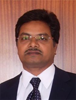 Kamal Samanta