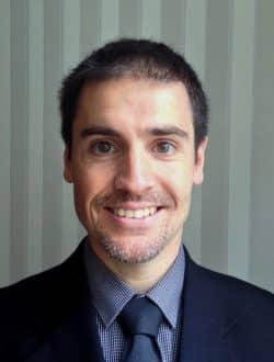 Stefano Pellerano