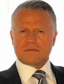 Vittorio Rizzoli