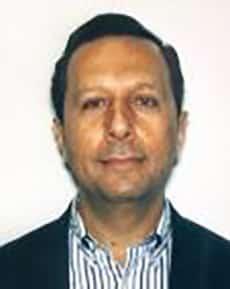 Walid Youssef Ali-Ahmad