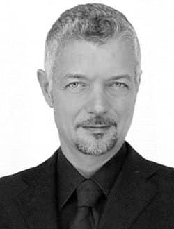 Luca Roselli