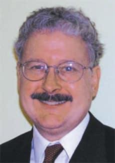 Charles M. Jackson