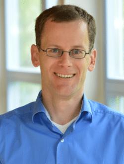 Christian Waldschmidt