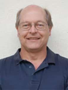 Edward Rezek