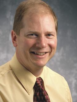 Mark Gouker