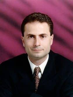 Roni Khazaka