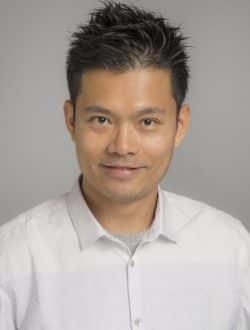 Chung-Tse Michael Wu