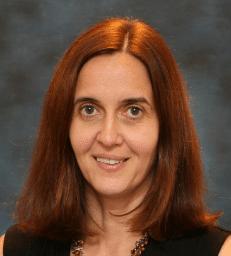 Olga Boric-Lubecke