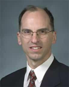George Ponchak