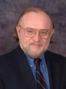Robert J. Trew