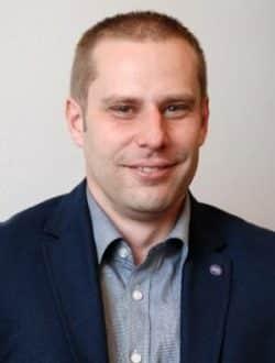 Krzysztof Wincza
