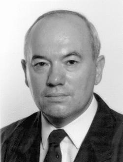 Adalbert Beyer