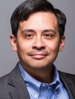 Alberto Valdes-Garcia
