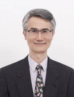 Yi-Jan Emery Chen