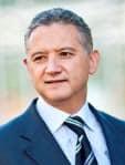 Fadhel Ghannouchi