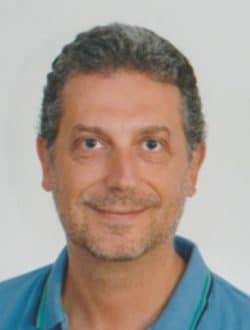 Gianluca Ghigo