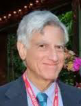 Jeffrey Pawlan