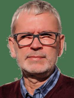 Michal Mrozowski